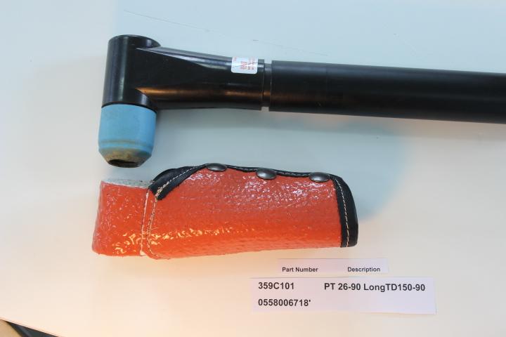 PT 26-90 LongTD150-90