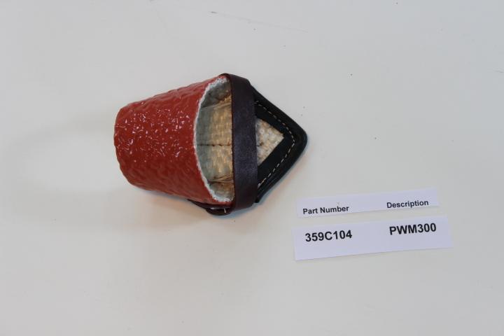 PWM300